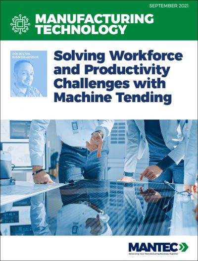 MANTEC-BA-article---Manufacturing-Technology